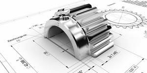 konstruktion-ttec_300x150